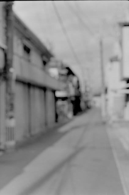 f:id:chikachi_3:20210222154207j:plain