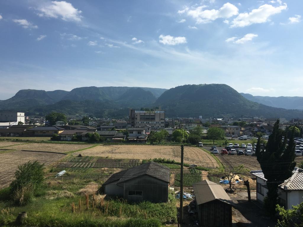 f:id:chikadashimpei:20160613173842j:plain