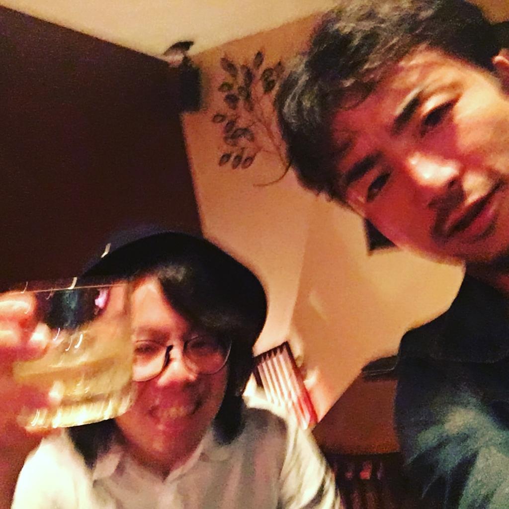 f:id:chikadashimpei:20160615135607j:plain