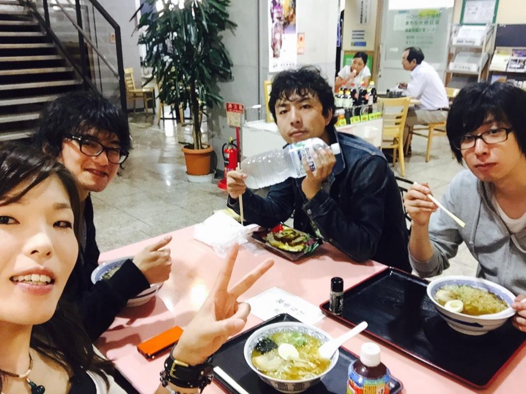 f:id:chikadashimpei:20160705230516j:plain