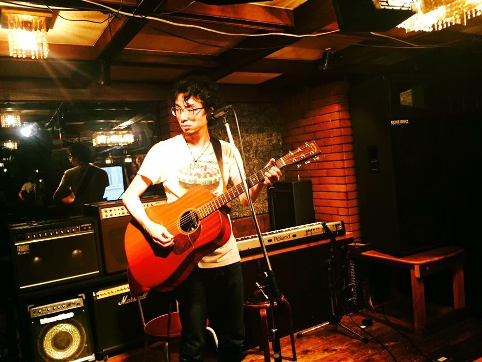 f:id:chikadashimpei:20160817181743j:plain