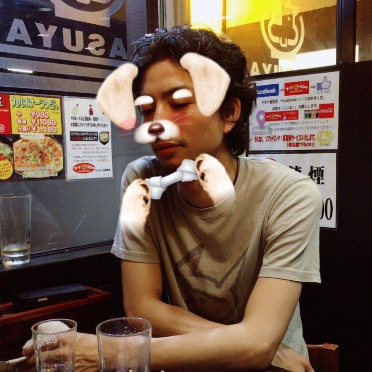 f:id:chikadashimpei:20160817183404j:plain