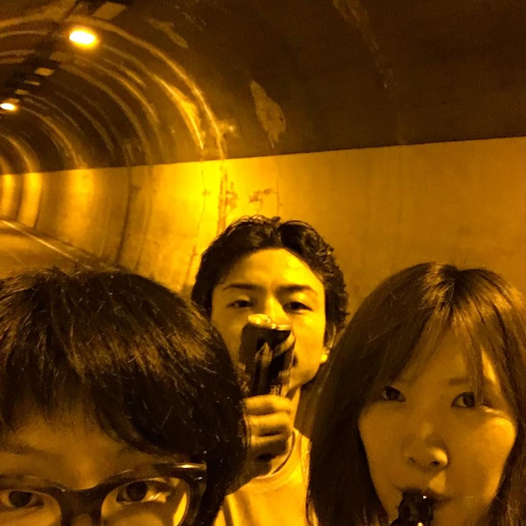 f:id:chikadashimpei:20160817183417j:plain