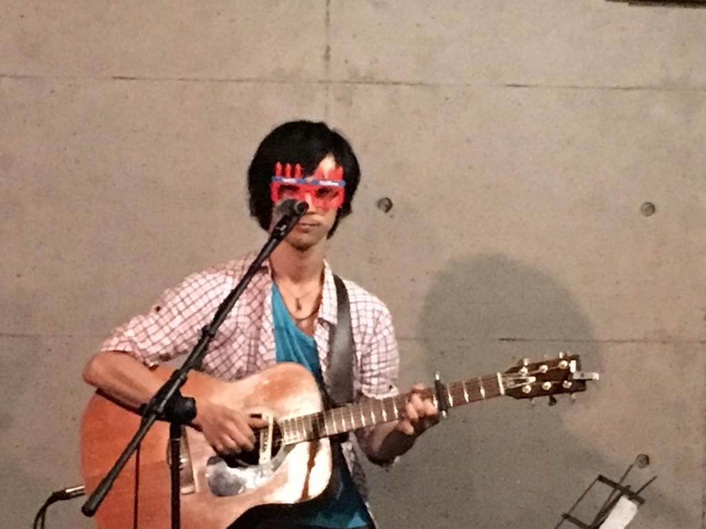 f:id:chikadashimpei:20160927113647j:plain