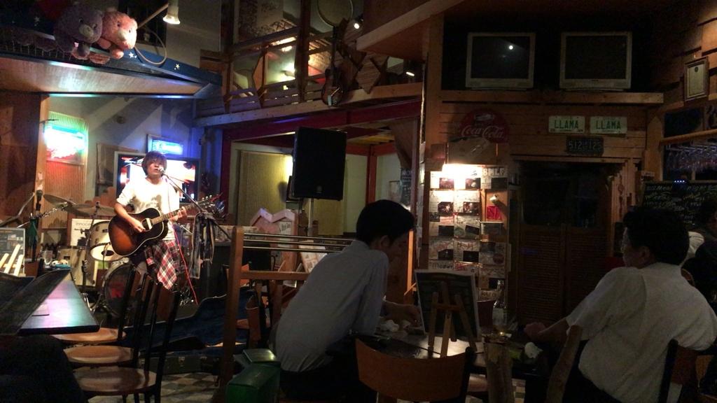 f:id:chikadashimpei:20161025090234j:plain