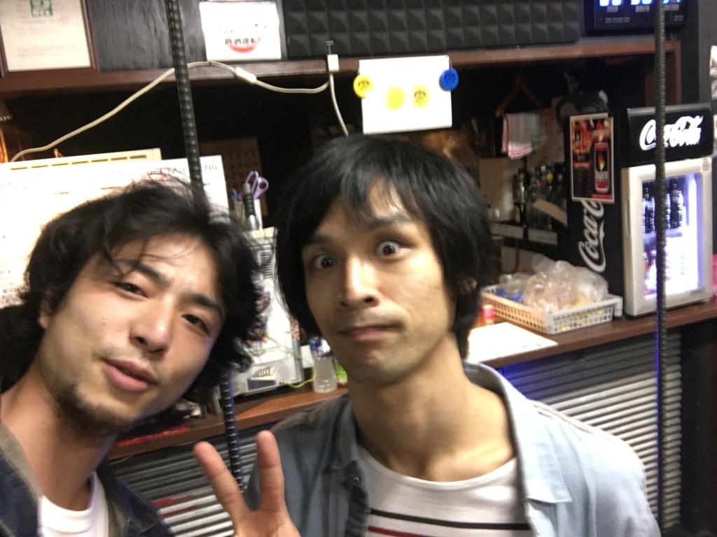 f:id:chikadashimpei:20161111112154j:plain