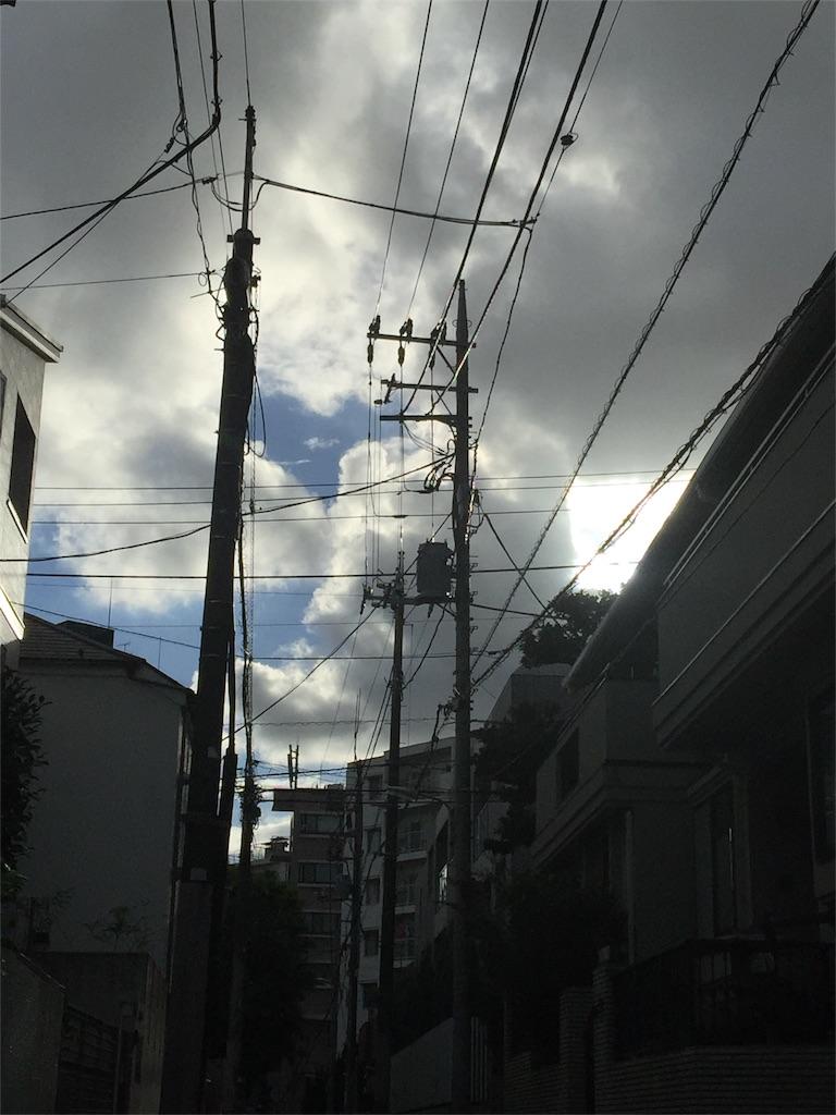 f:id:chikako1115:20160801221854j:image