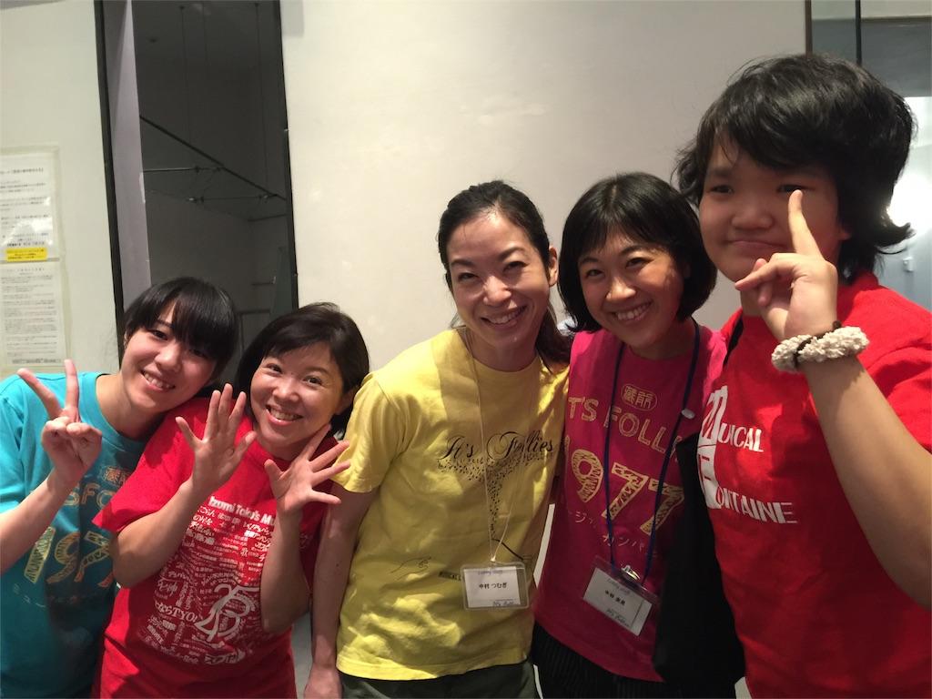 f:id:chikako1115:20160803232806j:image