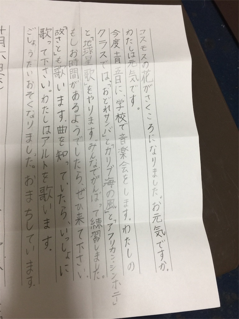 f:id:chikako1115:20161105065827j:image