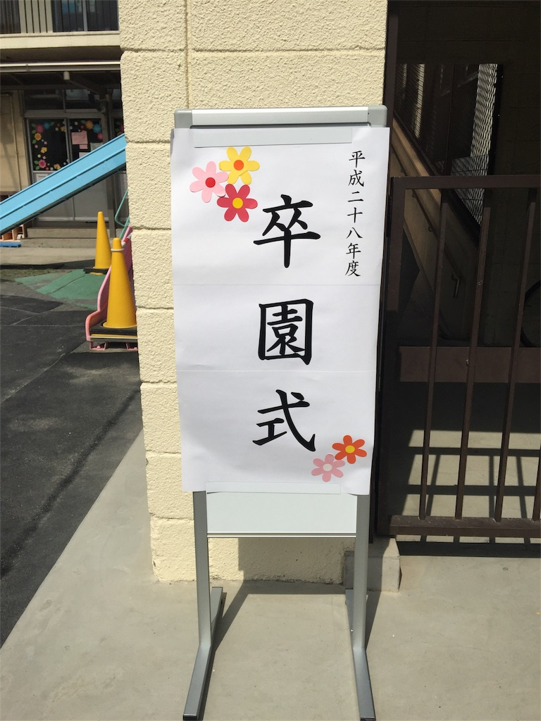 f:id:chikako1115:20170319064626j:image
