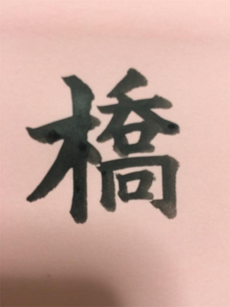f:id:chikako1115:20170403073945j:image
