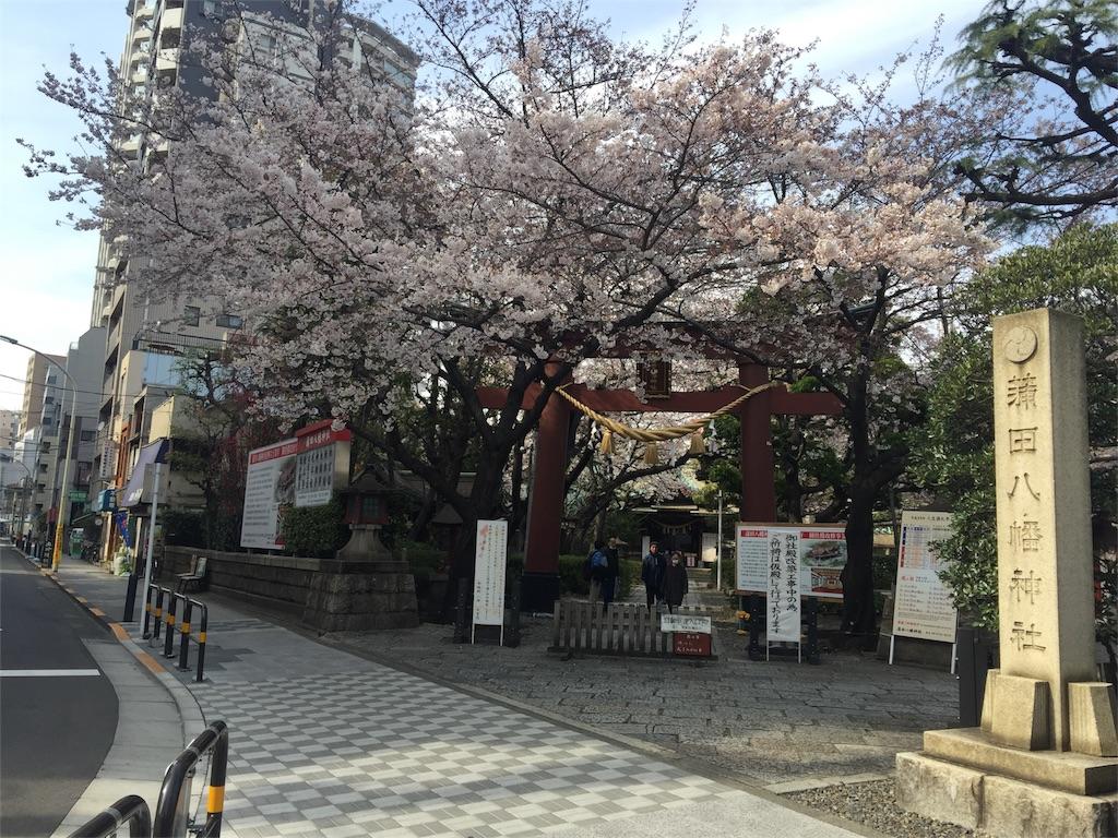 f:id:chikako1115:20170405234009j:image