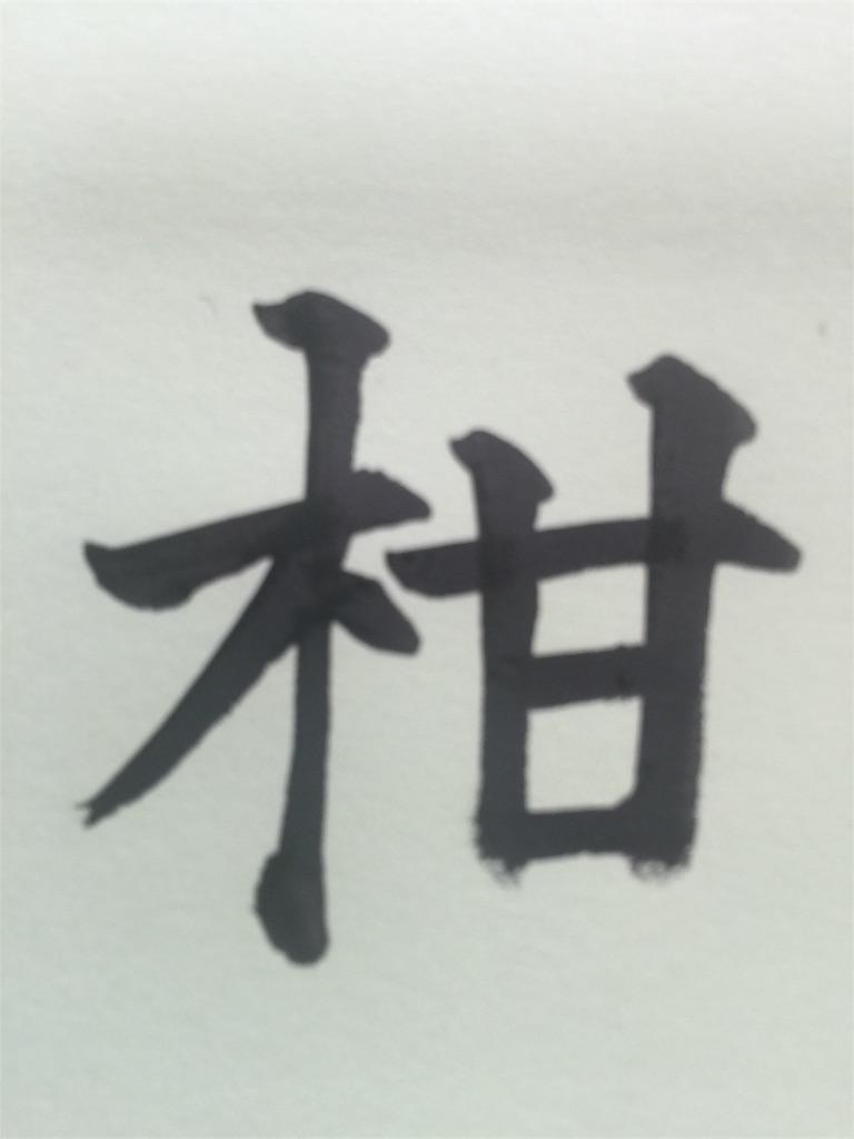 f:id:chikako1115:20170415032210j:image