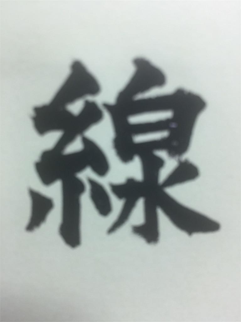 f:id:chikako1115:20170418082424j:image