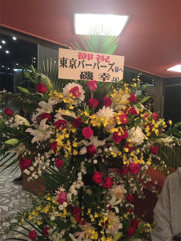 f:id:chikako1115:20170509125714j:image