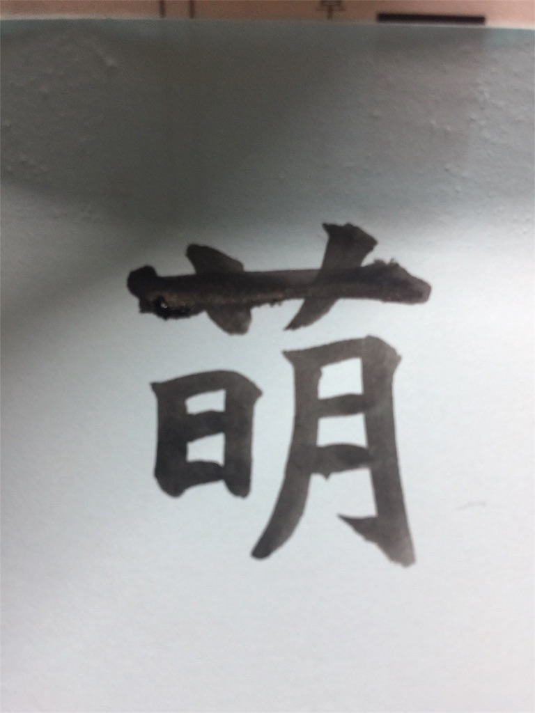 f:id:chikako1115:20170517234604j:image