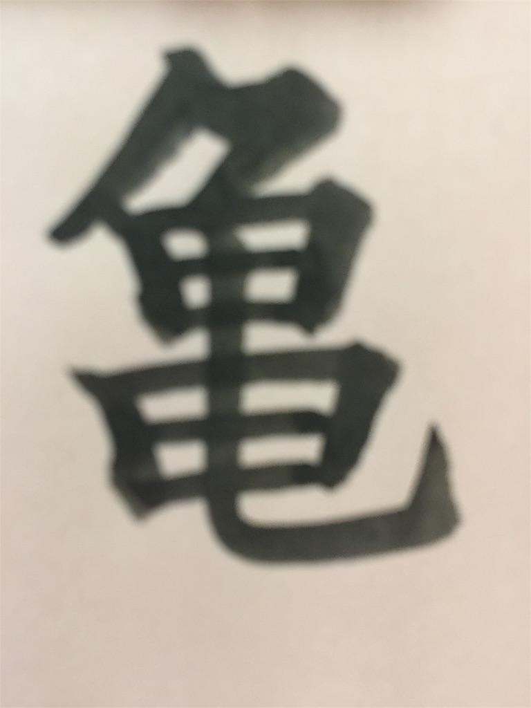 f:id:chikako1115:20170523090213j:image