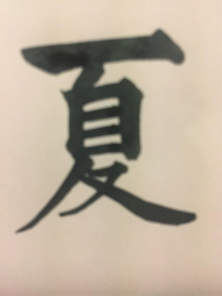 f:id:chikako1115:20170621211657j:image