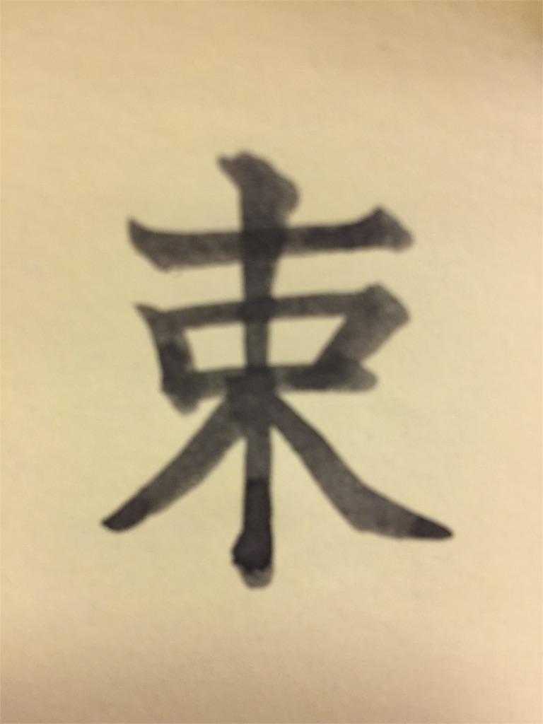 f:id:chikako1115:20170702072326j:image