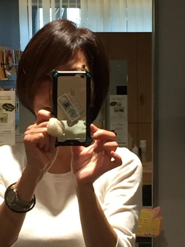f:id:chikako228:20171106151223j:image:w360