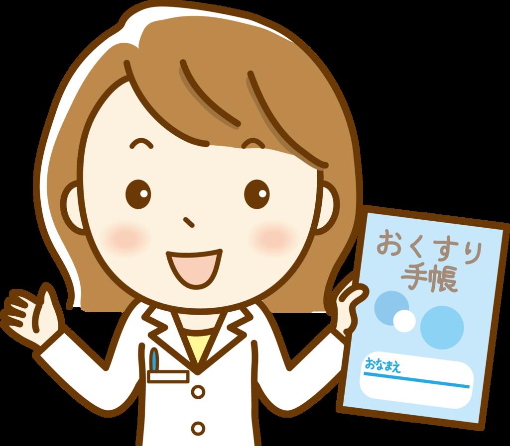 f:id:chikamarukun:20170930214555p:plain