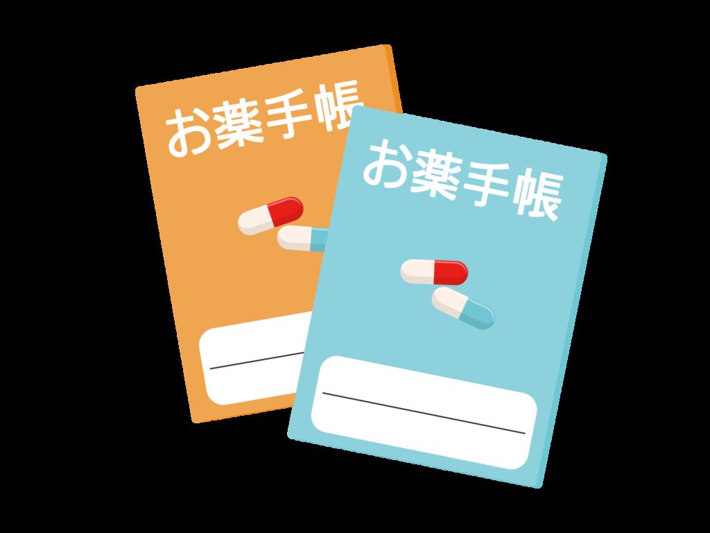 f:id:chikamarukun:20170930214605p:plain