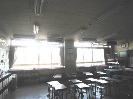 f:id:chikamatsu_satoko:20100910164424j:image
