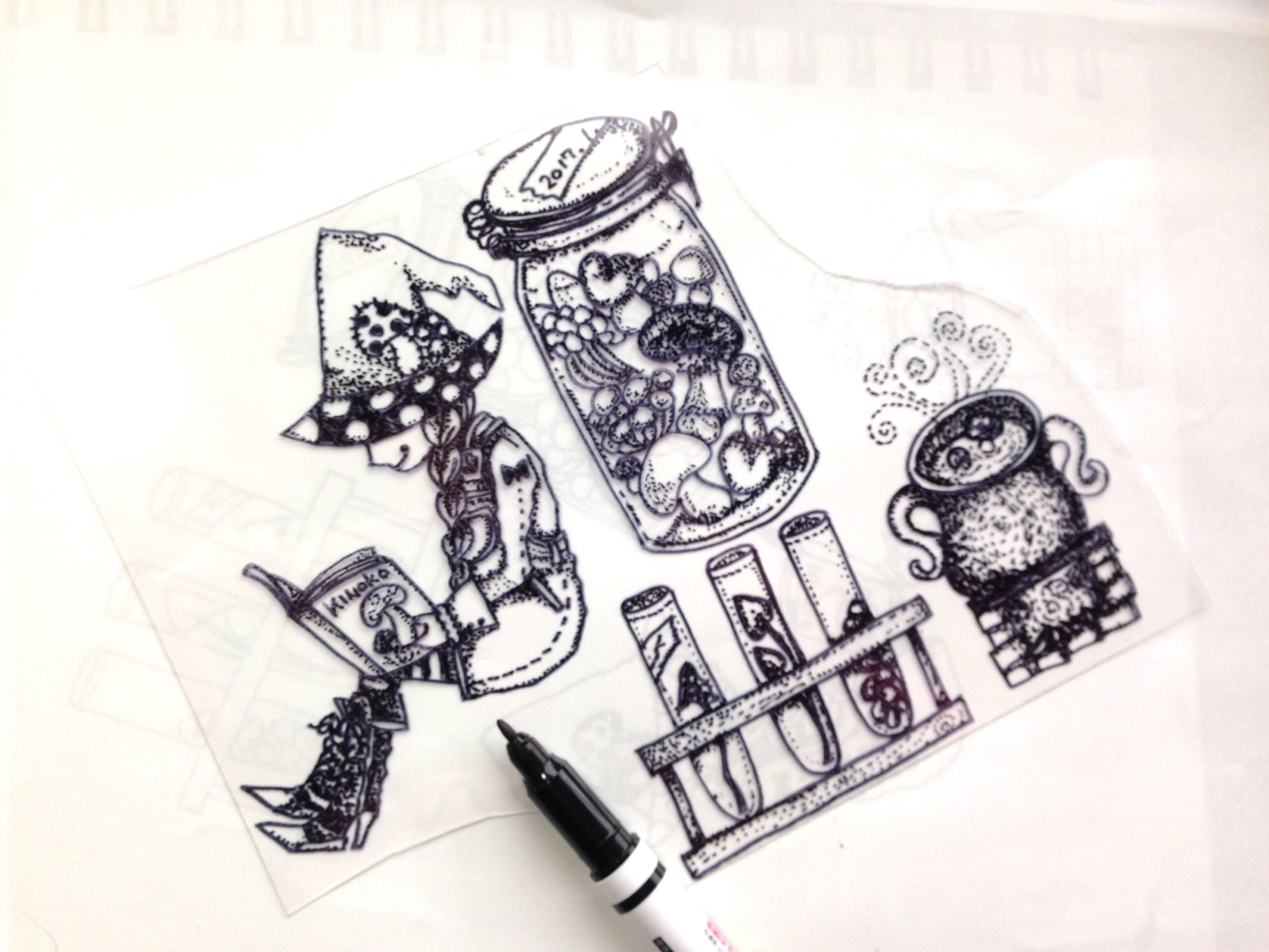 f:id:chikamatsuya83:20170128072705j:image