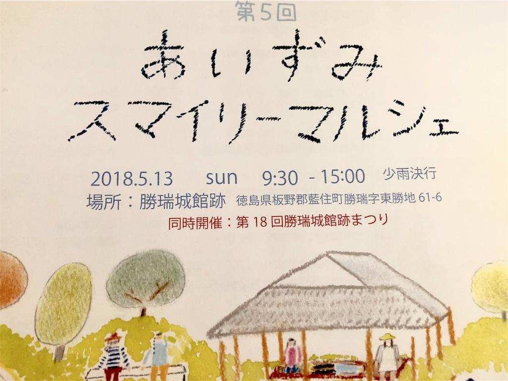 f:id:chikamatsuya83:20180506070212j:image