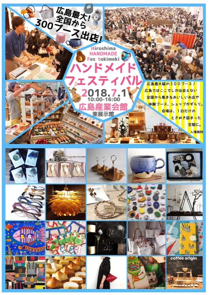f:id:chikamatsuya83:20180629132530j:image
