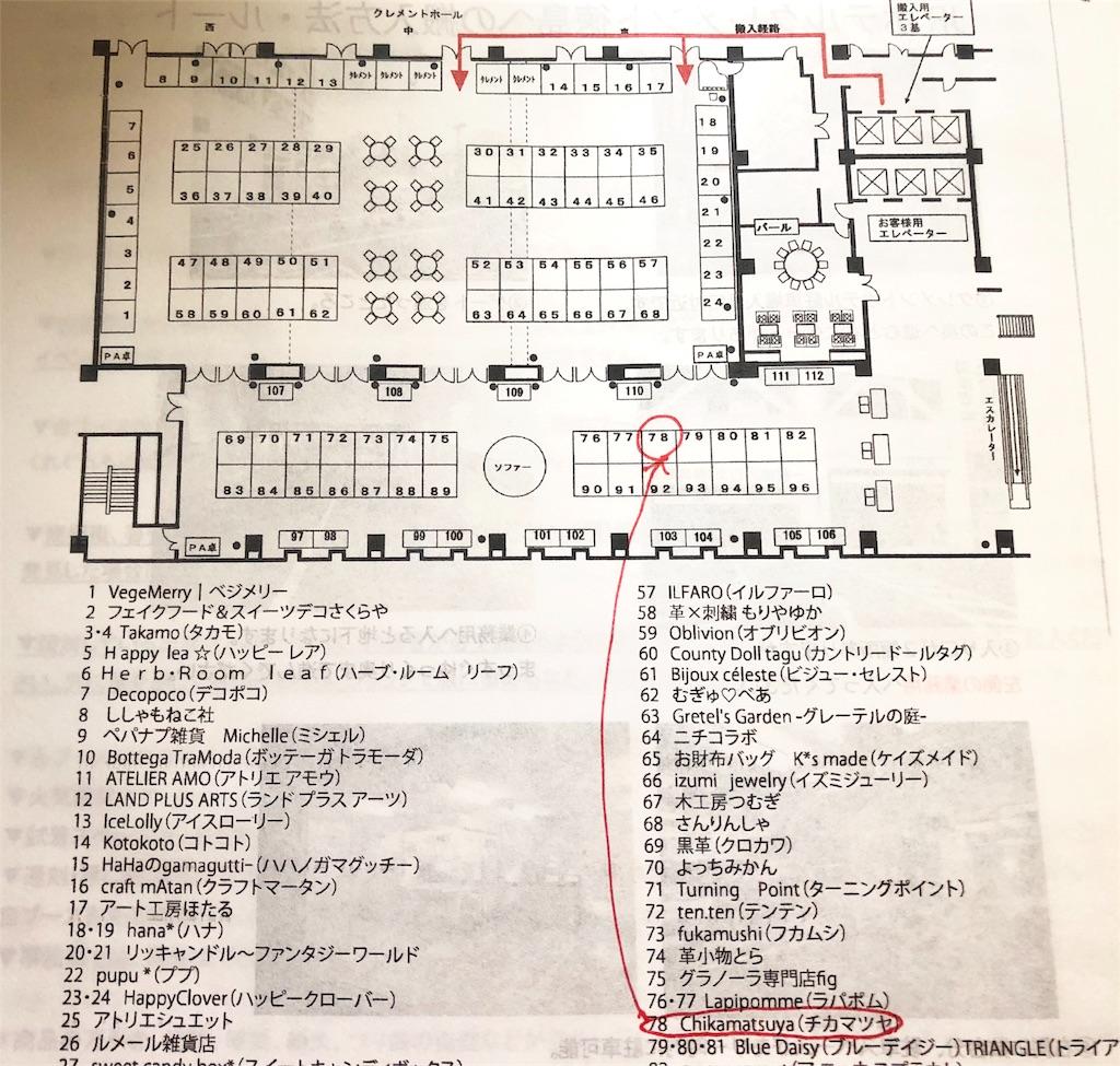 f:id:chikamatsuya83:20180730122611j:image