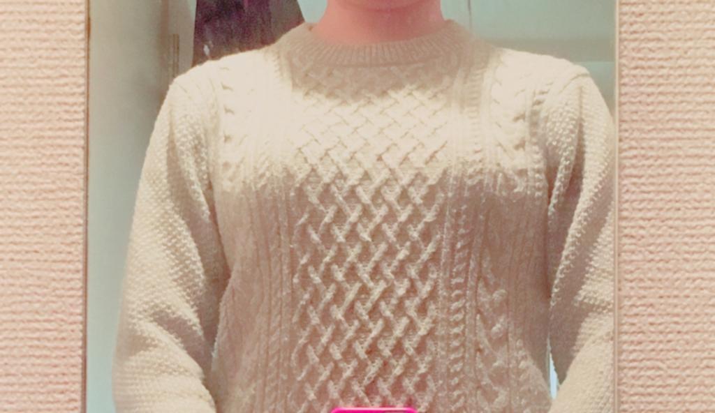 f:id:chikanaakikawa:20170115212814j:plain