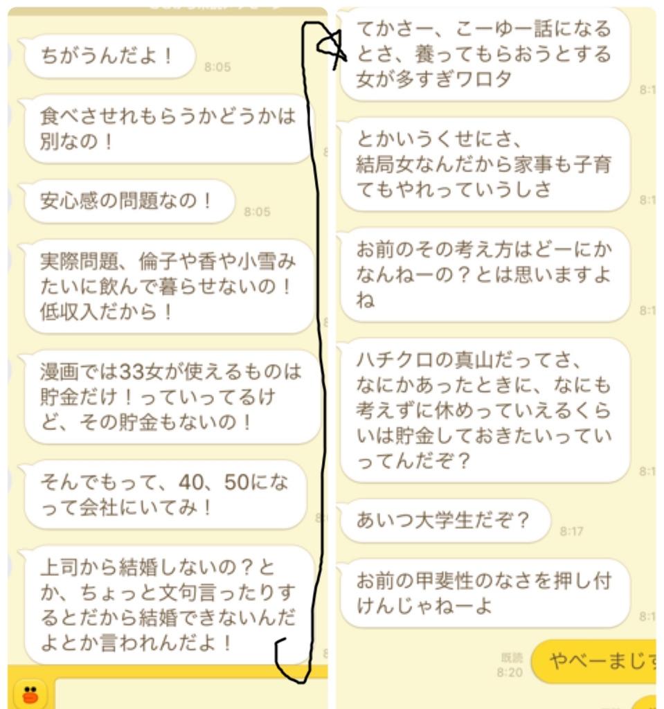 f:id:chikanaakikawa:20170201233608j:plain