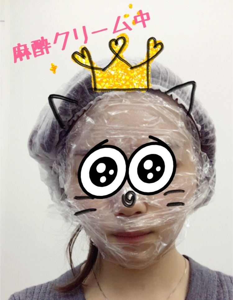 f:id:chikanaakikawa:20170320225005j:plain