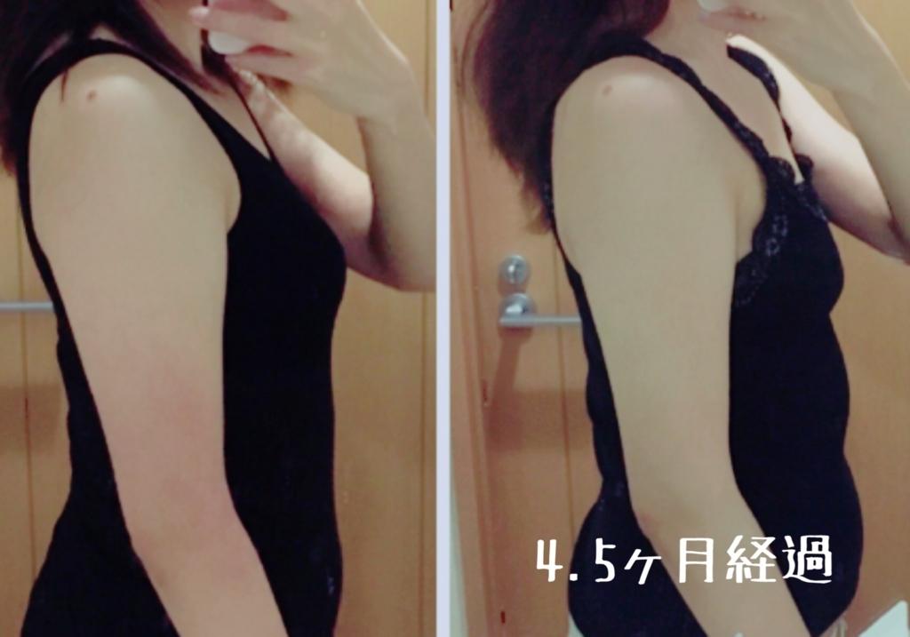 f:id:chikanaakikawa:20170529230553j:plain