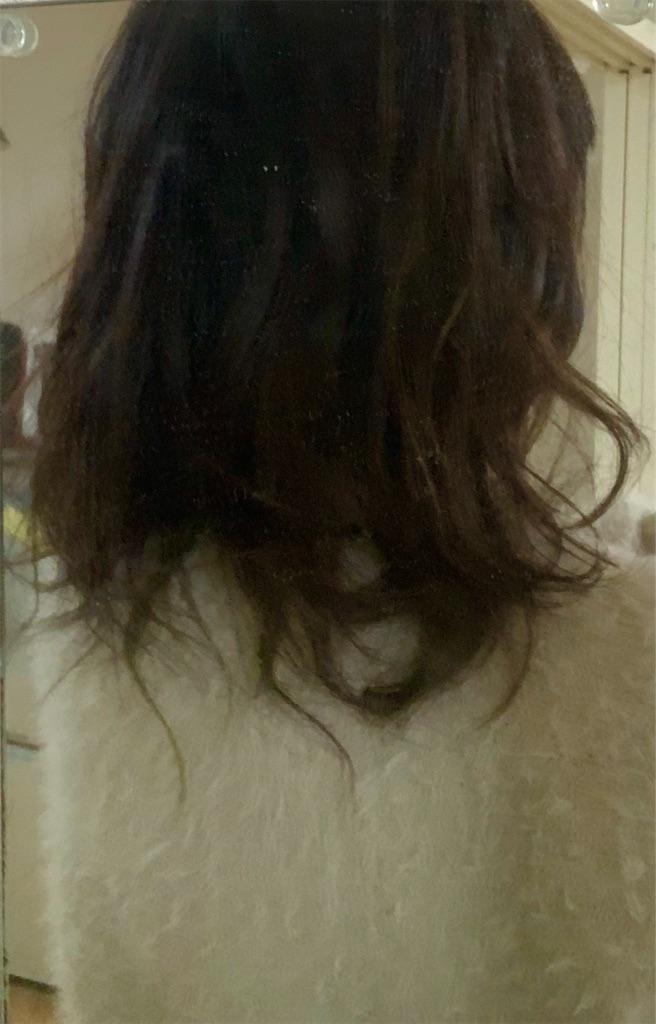 f:id:chikanaakikawa:20181208002456j:image