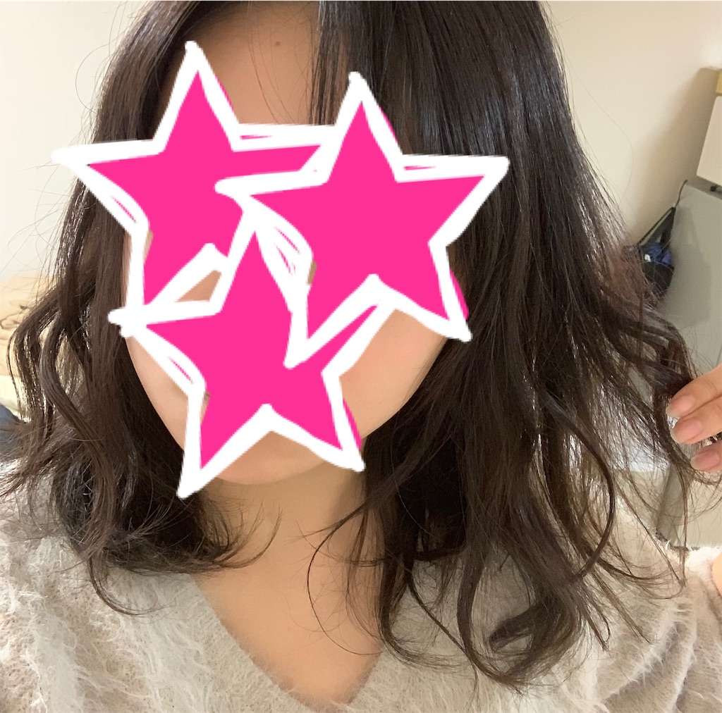 f:id:chikanaakikawa:20181208002855j:image