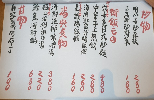 f:id:chikanomi:20200323082638j:image