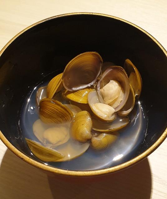f:id:chikanomi:20200424095406j:image