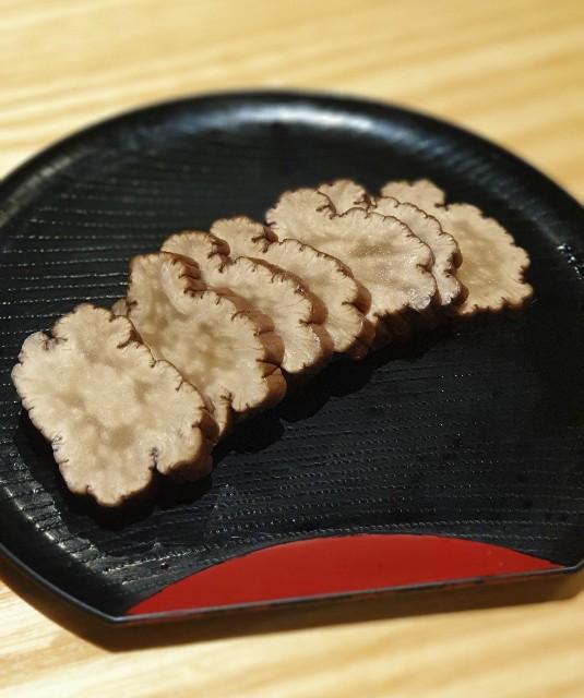 f:id:chikanomi:20200430004705j:image