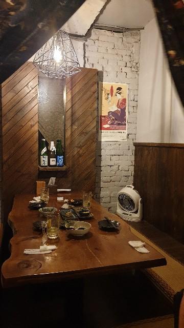 f:id:chikanomi:20200712212006j:image