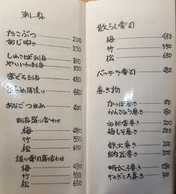 f:id:chikanomi:20200819133052j:image