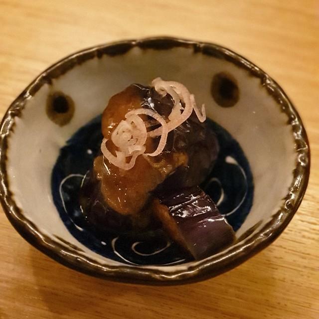 f:id:chikanomi:20200920184043j:image