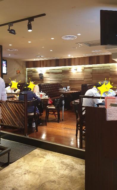 f:id:chikanomi:20201022150639j:image