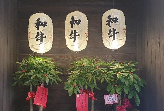f:id:chikanomi:20201229193951j:image