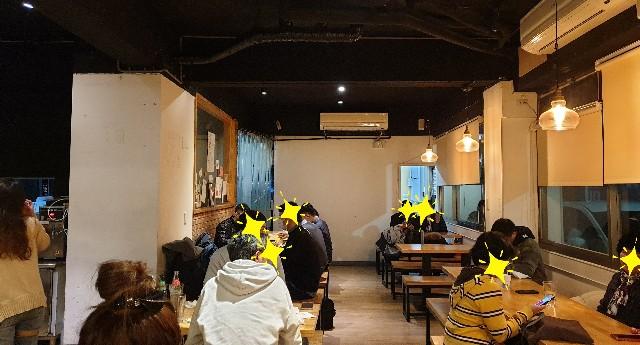 f:id:chikanomi:20210112140909j:image