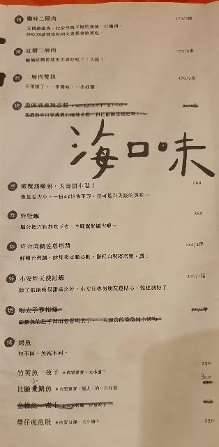 f:id:chikanomi:20210306202336j:image