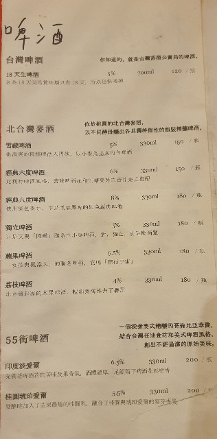 f:id:chikanomi:20210306202458j:image