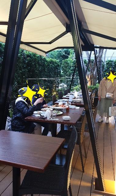 f:id:chikanomi:20210314125822j:image