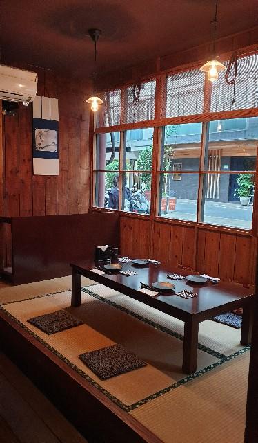 f:id:chikanomi:20210408094523j:image